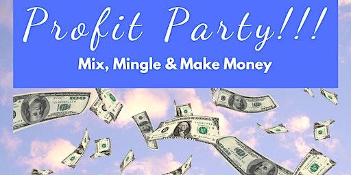 Profit Party