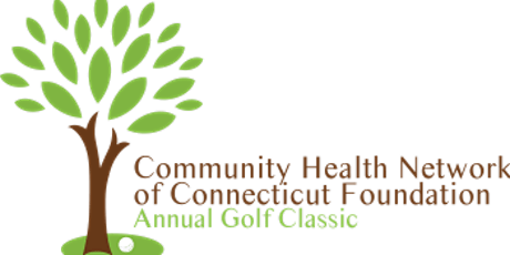 2020 Community Health Network of Connecticut Foundation, Inc. Golf Classic tickets