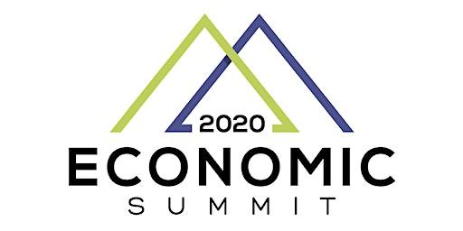 Advance Longmont Economic Summit