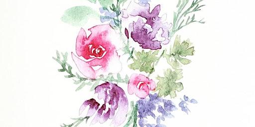 Watercolor Workshop