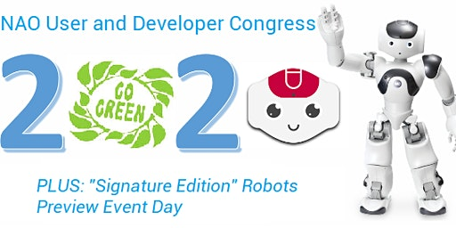 NAO Robot User and Developer Congress/2020 Socially Assistive Robots Review