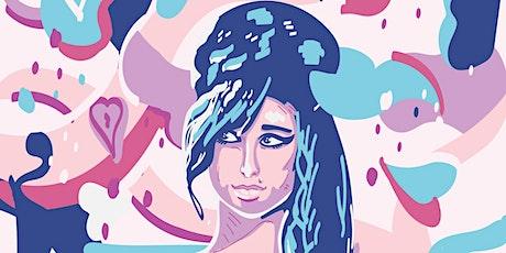 Love & Amy II - Amy Winehouse Tribute tickets