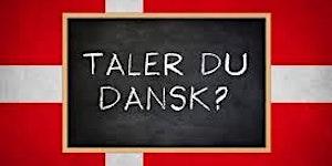 Beginning Danish Language Classes for Adults A1.2...