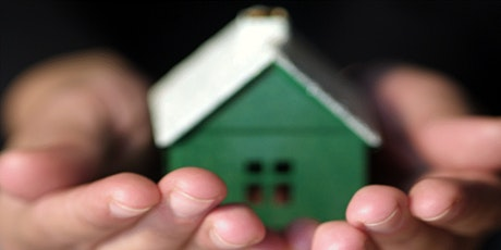 Basic Fair Housing Training for Landlords & Property Managers tickets
