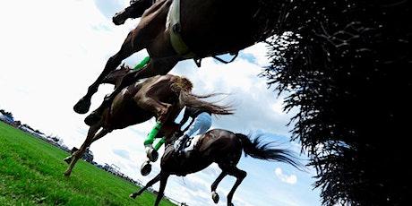 Oakley Horse Races tickets