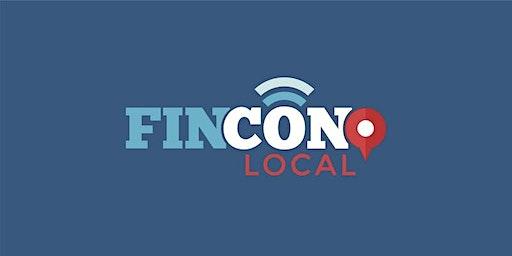 #FinCon Local Long Beach Meetup