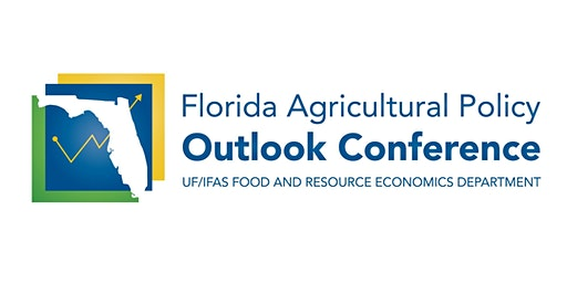 5th Annual Florida Agricultural Policy Outlook Conference 2020