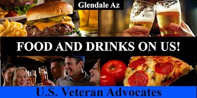 Military/Veterans VA Homebuying Seminar/Free Dinner/No Obligation/Education