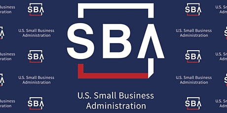 SBA Small Business Certifications: 8(a), HUBZone, and WOSB Application Workshop tickets