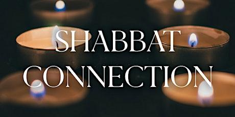 LA Shabbat Yitro 2020 tickets