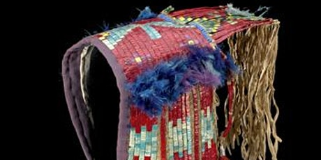 Double VELA: National Museum of the American Indian tickets