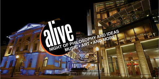 Night of Philosophy and Ideas