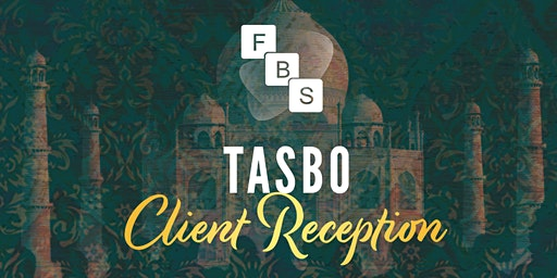 FBS TASBO Client Reception
