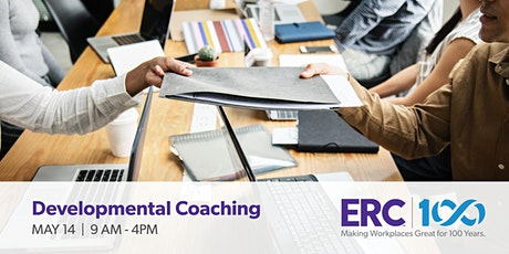 Developmental Coaching tickets