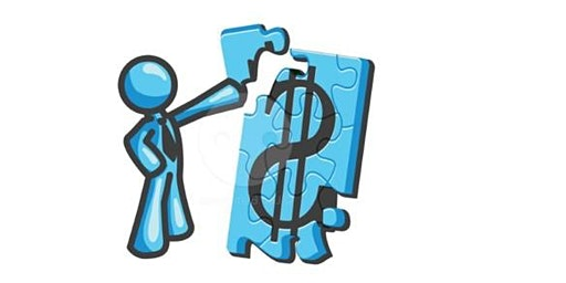 RRSPs, TFSAs, RESPs, Pension Plans -  How Do I Choose?