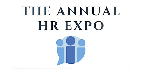 HR Expo tickets