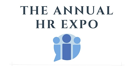 HR Expo