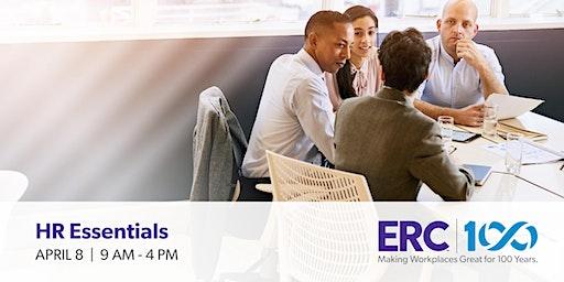 HR Essentials
