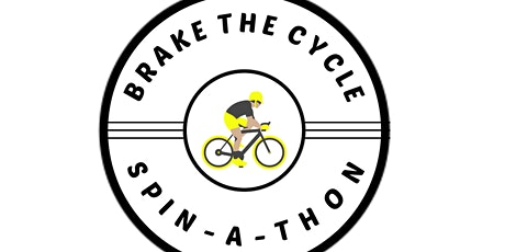 2nd Annual Brake the Cycle Spin-A-Thon tickets