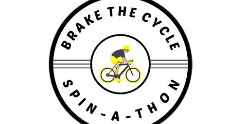 2nd Annual Brake the Cycle Spin-A-Thon