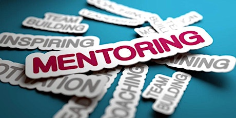 SBEC Mentoring - Financially Protecting your Business tickets