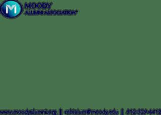 Los Angeles Moody Alumni Gathering tickets