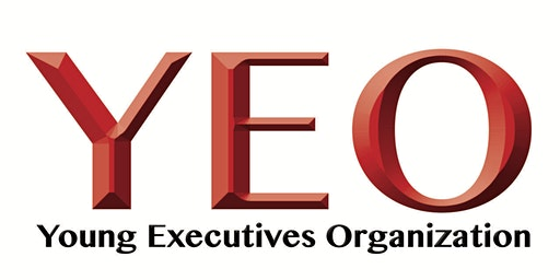 YEO Conference 2020