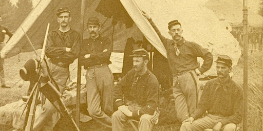 Essayons!: The First Michigan Engineers & Mechanics in the Civil War.