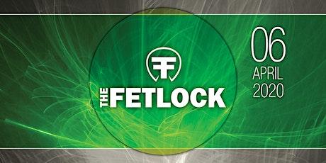 The Fetlock 2020 tickets