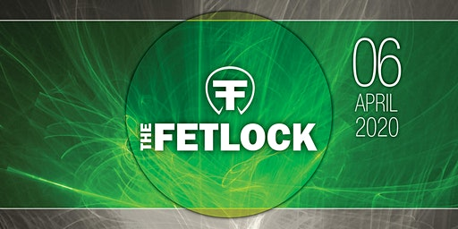 The Fetlock 2020