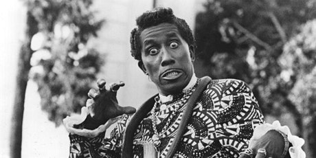 The Resurrection of Screamin' Jay Hawkins Band with special guests GRITS. tickets
