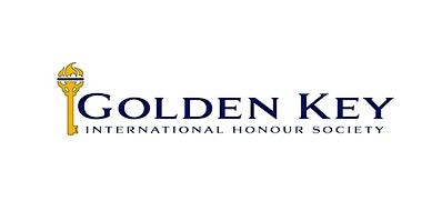 2020 York University Golden Key New Member Recognition Event
