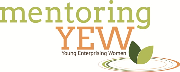 Young Enterprising Women - A Night Out with STEM image