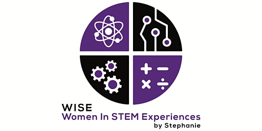 Young Enterprising Women - A Night Out with STEMpreneurs