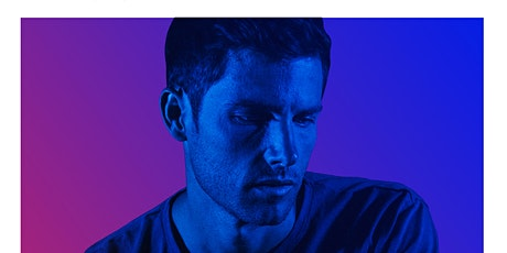 Worthwhile Sounds presents Jon McLaughlin tickets