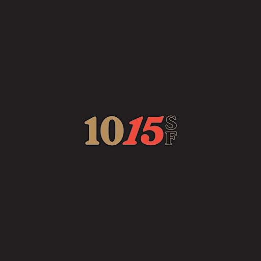 1015 Folsom logo