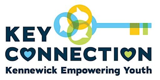 KEY Connection Orientation