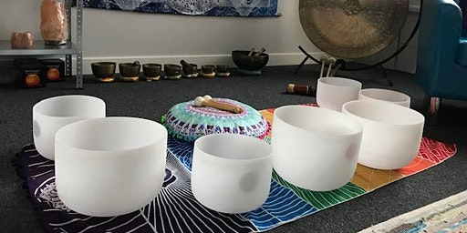 Sound Practitioner Diploma