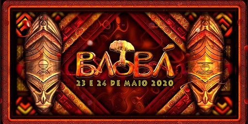 Excursão Baobá Festival