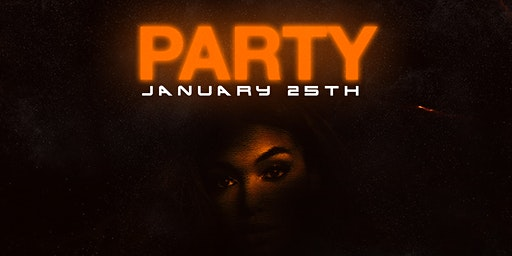 Club 425 x 3P presents: The PARTY