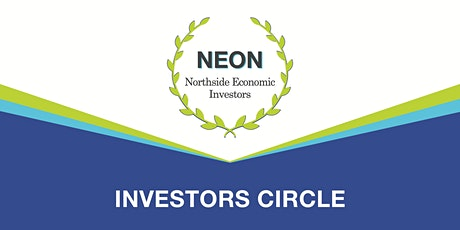 Inaugural Convening of the Northside Economic Investors tickets