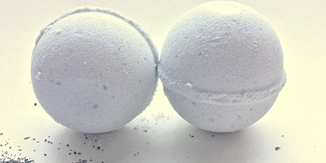 Bath Bomb Workshop tickets