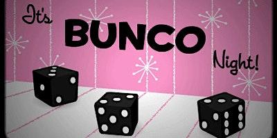7th Annual Clayton Homes Bunco Tournament