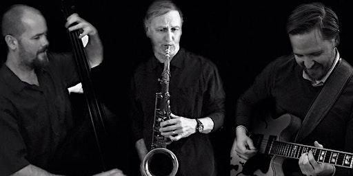 CMW Jazz Trio