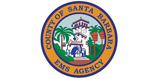 2020 Santa Barbara County EMS Update