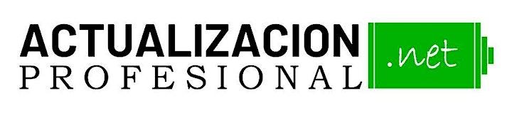 Imagen de NUEVO RÉGIMEN DE PROMOCIÓN DE LA ECONOMIA DEL CONOCIMIENTO
