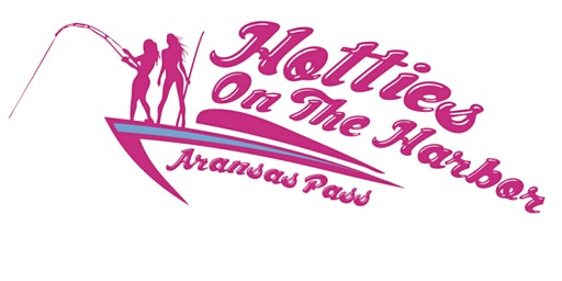 7th Annual Hotties on The Harbor
