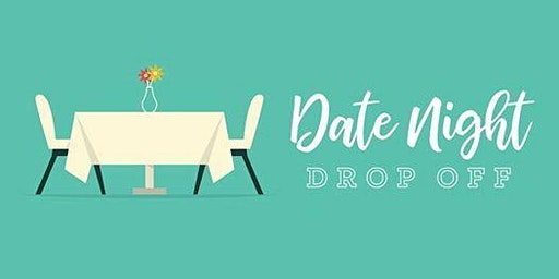 AFSN - Kent County Parents Night Out Drop Off Event