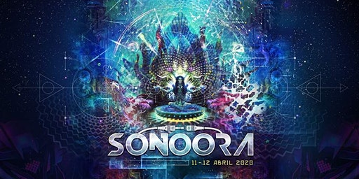Excursão Sonoora 8 anos