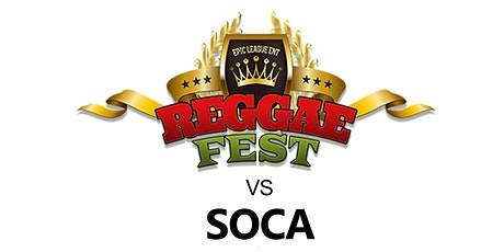 Reggae Fest Friday Night Live at SOB's ** Feb 7th** tickets